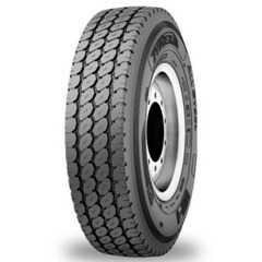 TYREX ALL STEEL VM-1 - Интернет магазин шин и дисков по минимальным ценам с доставкой по Украине TyreSale.com.ua
