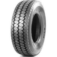 LEAO A938 - Интернет магазин шин и дисков по минимальным ценам с доставкой по Украине TyreSale.com.ua
