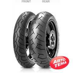 PIRELLI Diablo - Интернет магазин шин и дисков по минимальным ценам с доставкой по Украине TyreSale.com.ua