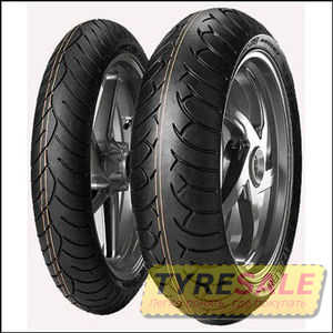 Купить METZELER Roadtec Z6 Interact 120/60 R17 55W FRONT TL