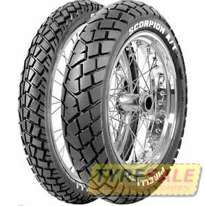 Купить PIRELLI Scorpion MT90 A/T 140/80 18 70S REAR TL