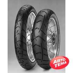 METZELER Tourance Next - Интернет магазин шин и дисков по минимальным ценам с доставкой по Украине TyreSale.com.ua