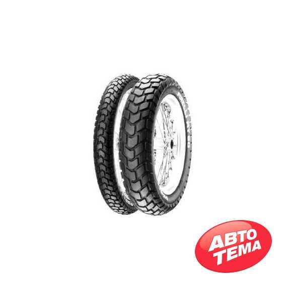 PIRELLI MT60 - Интернет магазин шин и дисков по минимальным ценам с доставкой по Украине TyreSale.com.ua