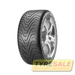 Купить Летняя шина PIRELLI P Zero Corsa 285/30R19 98Y