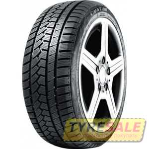 Купить Зимняя шина OVATION W 586 195/50R15 86H