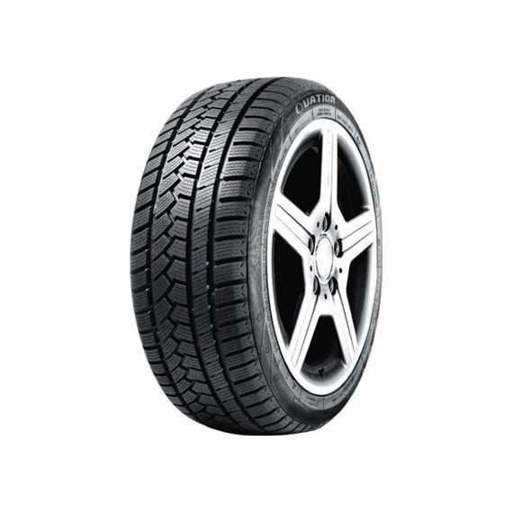 Зимняя шина OVATION W 586 - Интернет магазин шин и дисков по минимальным ценам с доставкой по Украине TyreSale.com.ua