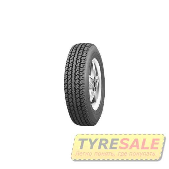Всесезонная шина АШК (БАРНАУЛ) Forward Professional A-12 - Интернет магазин шин и дисков по минимальным ценам с доставкой по Украине TyreSale.com.ua