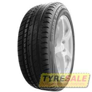 Купить Летняя шина VIATTI Strada Asimmetrico V130 205/60R16 92V