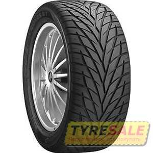 Купить Летняя шина TOYO Proxes S/T 235/60R18 107V