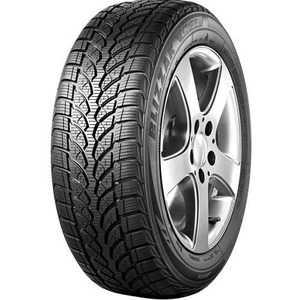 Купить Зимняя шина BRIDGESTONE Blizzak LM-32 225/50R17 98V