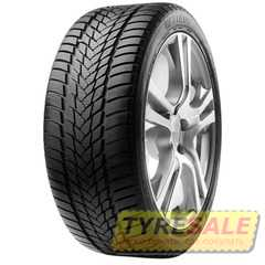Купить Зимняя шина AEOLUS AW 03 205/50R17 93V