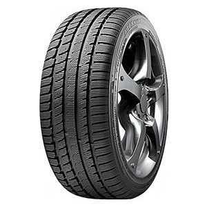 Купить Зимняя шина KUMHO I`ZEN KW27 275/35R18 99V