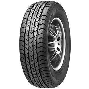 Купить Зимняя шина KUMHO KW7400 175/70R14 84T