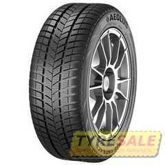 Всесезонная шина AEOLUS 4SeasonAce AA01 - Интернет магазин шин и дисков по минимальным ценам с доставкой по Украине TyreSale.com.ua