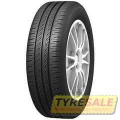 Купить Летняя шина INFINITY Eco Pioneer 155/80R13 79T