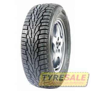 Купить Зимняя шина INFINITY Eco Snow SUV 265/70R16 112T