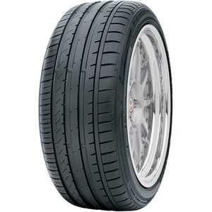 Купить Летняя шина FALKEN Azenis FK453 245/45R18 96Y Run Flat