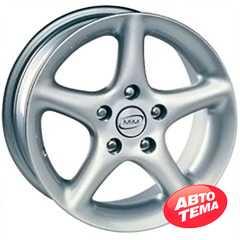MIM Venezia S - Интернет магазин шин и дисков по минимальным ценам с доставкой по Украине TyreSale.com.ua
