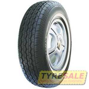 Купить Летняя шина KINGRUN Dura Max 205/75R14C 109/107R