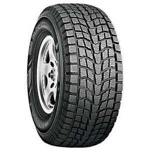 Купить Зимняя шина DUNLOP Grandtrek SJ6 215/80R15 101Q