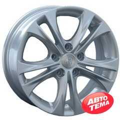 REPLICA HND57 S - Интернет магазин шин и дисков по минимальным ценам с доставкой по Украине TyreSale.com.ua