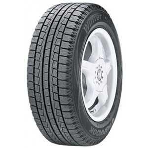 Купить Зимняя шина HANKOOK Winter i*cept W605 175/65R14 82Q