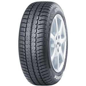 Купить Всесезонная шина MATADOR MP 61 Adhessa M+S 205/55R16 91H