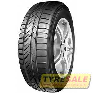 Купить Зимняя шина INFINITY INF-049 175/65R14 82T