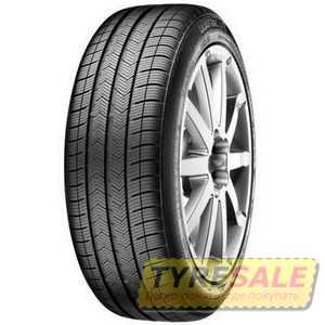 Купить Всесезонная шина VREDESTEIN Quatrac Lite 205/50R17 93V