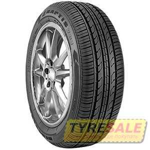 Купить Летняя шина HERCULES Raptis HR1 215/60R16 95H