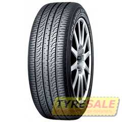 Купить Летняя шина YOKOHAMA Geolandar G055 215/65R16 98H
