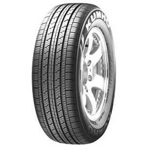 Купить Летняя шина KUMHO Solus KH18 205/55R16 91V