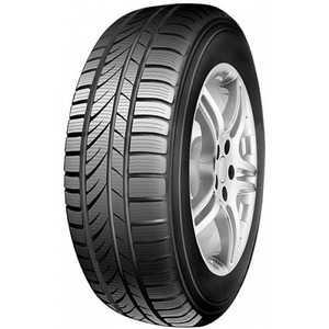 Купить Зимняя шина INFINITY INF-049 205/60R16 92H