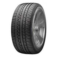 Летняя шина KUMHO Ecsta X3 KL17 - Интернет магазин шин и дисков по минимальным ценам с доставкой по Украине TyreSale.com.ua