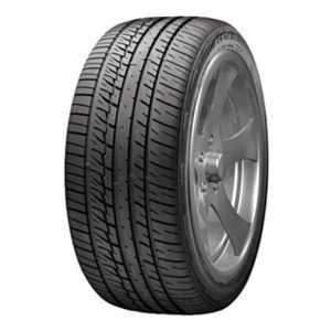Купить Летняя шина KUMHO Ecsta X3 KL17 255/50R19 103W