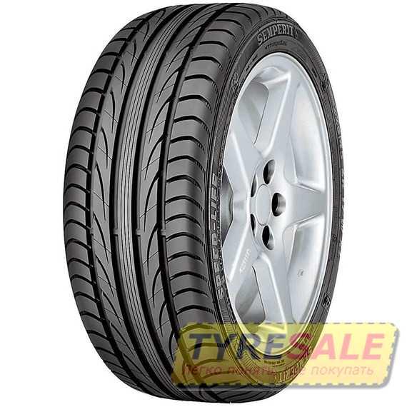 Летняя шина SEMPERIT AG Speed-Life 2 - Интернет магазин шин и дисков по минимальным ценам с доставкой по Украине TyreSale.com.ua