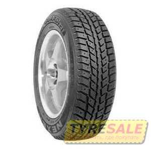 Купить Зимняя шина ROADSTONE Winguard 231 215/55R16 93T (Под шип)