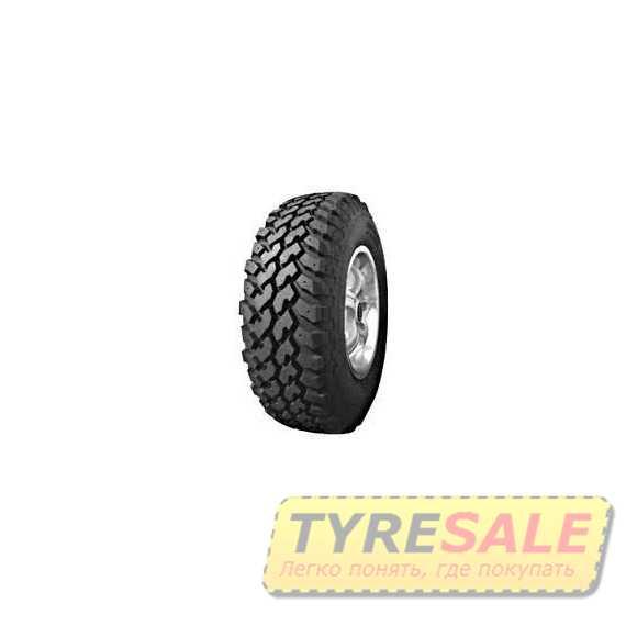 Всесезонная шина NEXEN Roadian M/T - Интернет магазин шин и дисков по минимальным ценам с доставкой по Украине TyreSale.com.ua