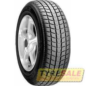 Купить Зимняя шина ROADSTONE Euro-Win 175/65R14C 90/88T