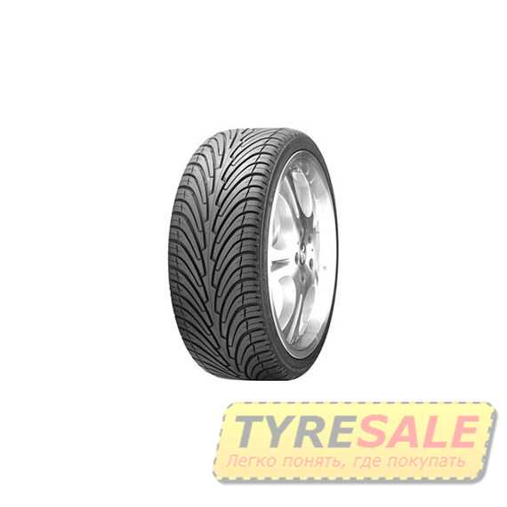 Летняя шина NEXEN N3000 - Интернет магазин шин и дисков по минимальным ценам с доставкой по Украине TyreSale.com.ua