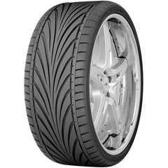 Купить Летняя шина TOYO Proxes T1R 255/45R18 99Y