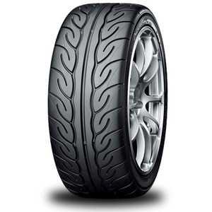Купить Летняя шина YOKOHAMA ADVAN A043 295/30R19 100W Run Flat