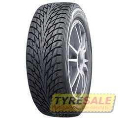 Купить Зимняя шина NOKIAN Hakkapeliitta R2 245/40R19 98R