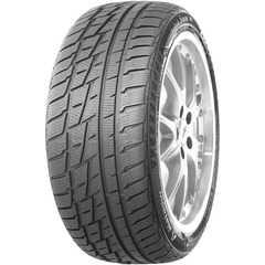 Купить Зимняя шина MATADOR MP92 Sibir Snow 255/55R18 109V