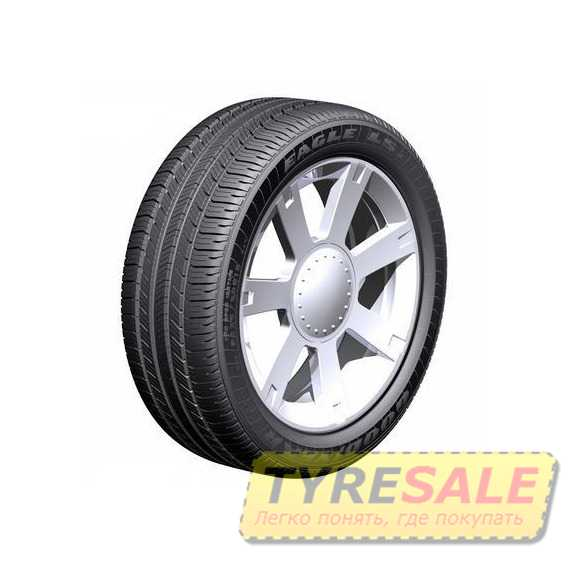 Летняя шина GOODYEAR EAGLE LS2 - Интернет магазин шин и дисков по минимальным ценам с доставкой по Украине TyreSale.com.ua