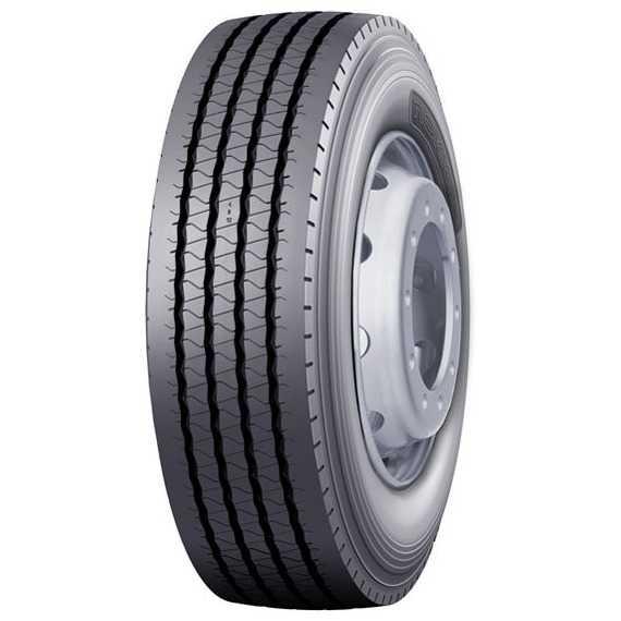NOKIAN NTR 32 - Интернет магазин шин и дисков по минимальным ценам с доставкой по Украине TyreSale.com.ua