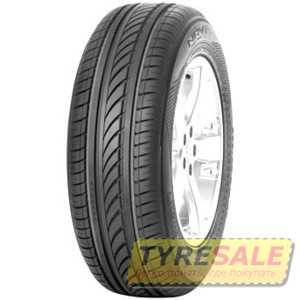 Купить Летняя шина NOKIAN NRVi 205/60R16 92V