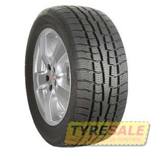 Купить Зимняя шина COOPER Discoverer M plus S2 225/65R17 102T (Под шип)