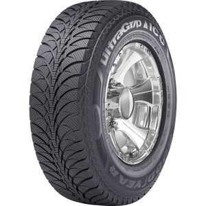 Купить Зимняя шина GOODYEAR UltraGrip Ice WRT 235/65R17 104S