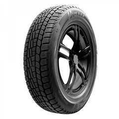 Зимняя шина VIATTI Brina V521 - Интернет магазин шин и дисков по минимальным ценам с доставкой по Украине TyreSale.com.ua
